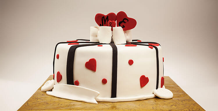 send cakes in the Jalandhar